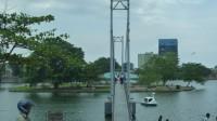 Impressionen von Colombo
