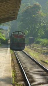 ella-station