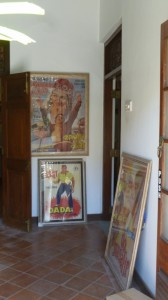 galle-gallery2