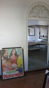 galle-gallery3