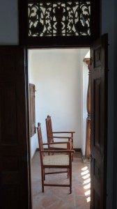 galle-gallery4