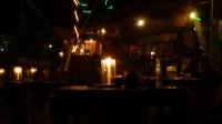 mirissa-beach-abends2