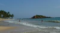 mirissa-beach-day1