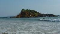 mirissa-beach-day2