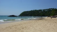 mirissa-beach-day3