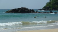 mirissa-beach-day4