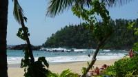 mirissa-beach-day6