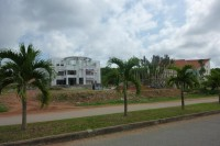 Die zentrale Stelle für Tourismusplanung drängt auf Ausbau