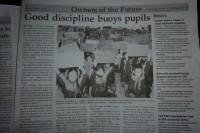 Viet Nam News Daily